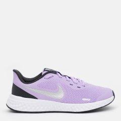 Кроссовки детские Nike Revolution 5 (Gs) BQ5671-509 36.5 (4.5Y) 23.5 см (195239810329)