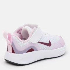 Кроссовки детские Nike Wearallday (Td) CJ3818-105 25 (8C) 14 см (195239347061)