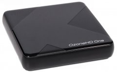 OzoneHD One - Android 7