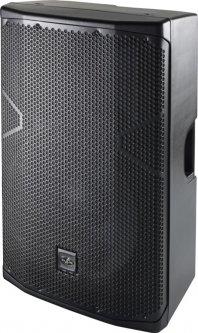 D.A.S. Audio Altea-415A