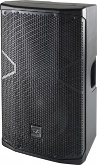 D.A.S. Audio Altea-412A