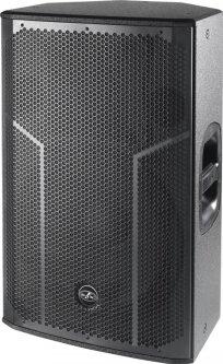 D.A.S. Audio Action-515A