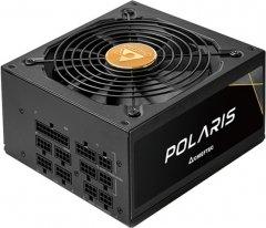 Chieftec Polaris 1050W PPS-1050FC