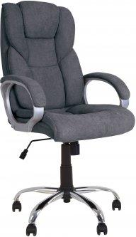 Кресло Новый Стиль MORFEO TILT CHR68 SORO-95