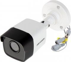 Turbo HD-TVI видеокамера Hikvision DS-2CE16D8T-ITF 2.8 мм