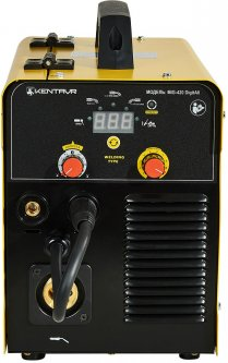 Сварочный аппарат Кентавр MIG-420 DigitAll (152703)