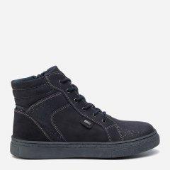 Ботинки Lasocki Young CI12-A568-01 2230003703471 32 Синие (2230003901723)