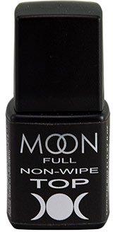 Топ-гель Moon Full Top Non-Wipe без липкого слоя 8 мл (5908254188206)