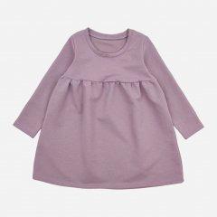 Платье Кена 310883-2-32 104 см (2310883532047)