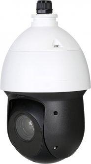 IP-камера Dahua DH-SD49425XB-HNR (4.8 - 120 мм)