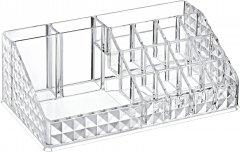 Органайзер для косметики Boxup Diamond FT-020 (8681944170107)