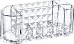 Органайзер овальный Boxup Diamond FT-024 (8681944170145)