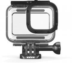 Защитный бокс GoPro для HERO8 Black (AJDIV-001)