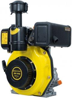 Двигатель дизельный Кентавр ДВУ-300Д (115751)