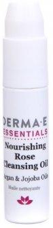 Миниатюра масло розы Derma E питательное очищающее 7 мл (030985114706)