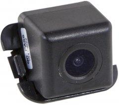 Камера заднего вида Falcon SC06SCCD Toyota (FN SC06SCCD)