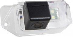 Камера заднего вида Falcon SC27SCCD