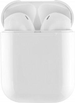 Наушники Aura i9S White (nbtwsai9sw)
