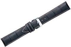 Ремешок для часов Condor 672.22.01