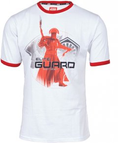 Футболка Good Loot Star Wars Elite Guard M (5908305218869)