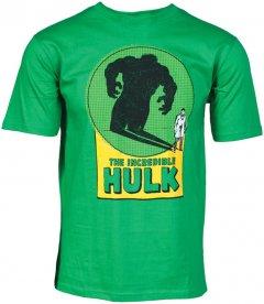 Футболка Good Loot Marvel MC Hulk (Халк) S (5908305219286)