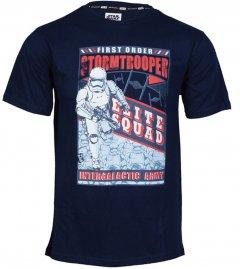 Футболка Good Loot Star Wars Stormtrooper (Звездные войны Штурмовик) M (5908305218906)