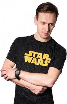 Футболка Good Loot Star Wars Neppy XL (5908305221272)