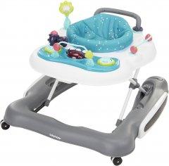 Ходунки детские Babymoov Baby Walker 5 in 1 (A040008)