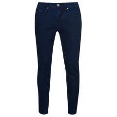 Джинси Airwalk Slim Jeans Mens 34WR Vintage (4942761)