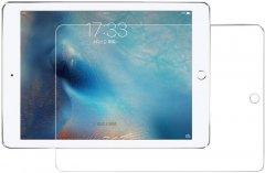 "Защитное стекло Baseus Film для Apple iPad Pro 12.9"" Clear (SGAPPRO-CF)"