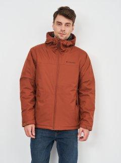 Куртка Columbia 1956811-242 M (194004396952)