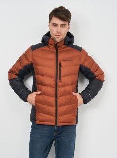 Куртка Columbia 1957341-242 M (194004483249)