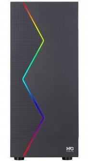 Компьютер ATOL PC1074MP - Gaming #11 v3 (ATOL_G#11_V3_PC1074MP) Black