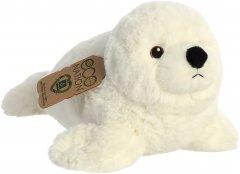Игрушка мягконабивная Aurora Eco Морской котик 30 см (4894860000000)