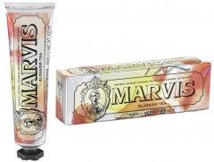 Зубная паста Marvis цветения чая 75 мл (8004395112302)
