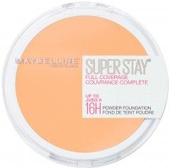 Пудра для лица Maybelline New York Super Stay 16H 10-Ivory 9 г (3600530854363)