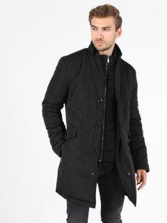 Куртка Colin's CL1051229BLK XL Black (8682240405580)