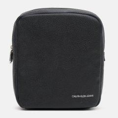 Сумка мужская Calvin Klein Jeans Reporter K50K507216-BDS Black (8719855065691)