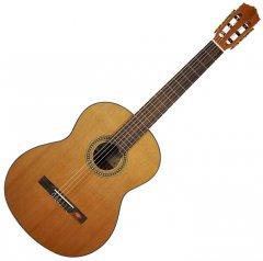 Гитара классическая Salvador Cortez CC-10 (17-2-39-5)