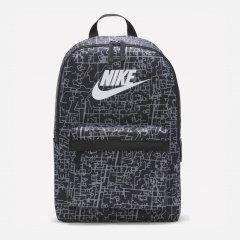 Рюкзак Nike Nk Heritage Bkpk- Fa21 Aop2 DC5096-010 (195237083213)