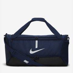 Мужская спортивная сумка Nike Nk Acdmy Team M Duff CU8090-410 (194500857063)