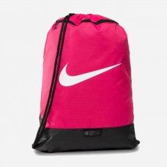 Сумка-мешок Nike Nk Brsla Gmsk - 9.0 (23L) BA5953-666 (193145974081)