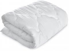 Одеяло Sei Design Standart всесезонное 200x220 см (4820227280537)