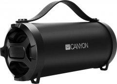 Акустическая система Canyon Portable Bluetooth Speaker (CNE-CBTSP6)