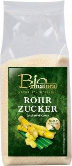 Сахар Rinatura Тростниковый органический 500 г (4013200256845)