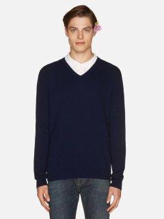 Пуловер United Colors of Benetton 1002U4407-016 L (8300338546969)
