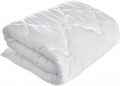 Одеяло Sei Design Standart всесезонное 140 x 210 см (4820227285310)