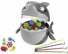 Настольная игра Ambassador Дрожащая акула (4897049301672)