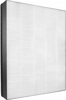 Фильтр для воздухоочистителя Philips FY5185/30