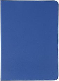 """Обложка ArmorStandart Silicone Hooks для планшетов 10"""" Blue (ARM59079)"""